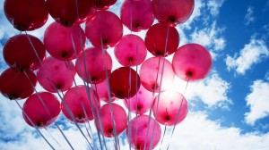 balloons-HD-Wallpapers-1887