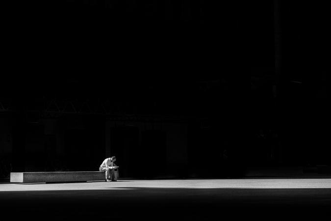 alone-picture
