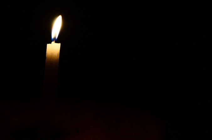candle-1285146_1920