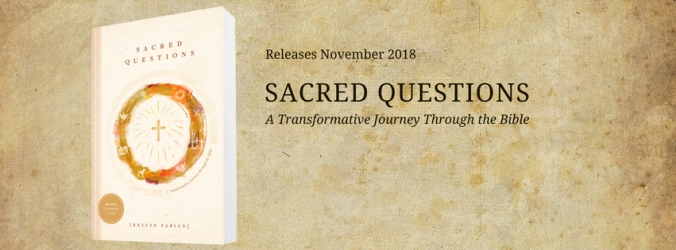FB Header Sacred Questions-3